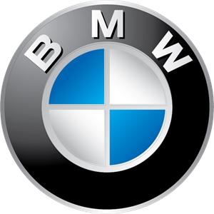 Bmw Logo New Free AI File
