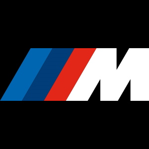 Bmw M New 2020 Logo Vector Free AI File