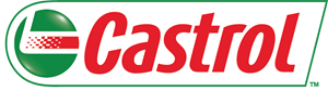 Castrol Logo Vector Free AI File