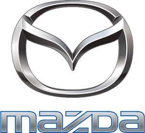 Mazda Logo Vector Free AI File