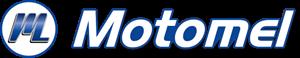 Motomel Logo Vector Free AI File