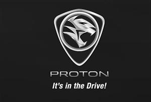 Proton New Logo Vector Free AI File
