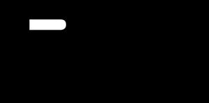 Rk Takasago Chain Logo Vector Free AI File