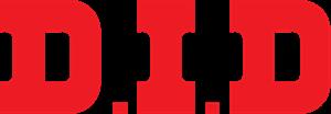 Did Logo Free AI File