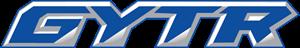 Gytr Logo Vector Free AI File