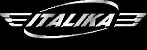 Italika Logo Vector Free AI File