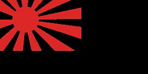 Jdm Logo Vector Free AI File