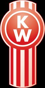 Kenworth Logo Vector Free AI File