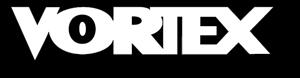 Vortex Logo Vector Free AI File