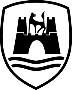 Vw Wolfsburg Logo Vector Free AI File