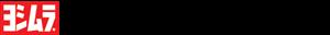 Yoshimura Logo Free AI File