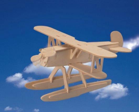 Laser Cutting Plane Free PDF File