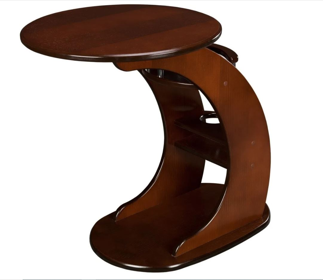 Laser Cut Coffee Table Designs Art Free CDR Vectors Art