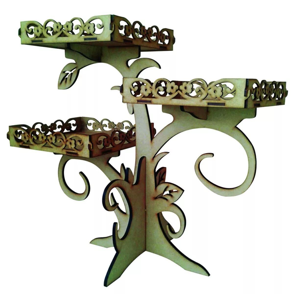 Arvore Floral Free CDR Vectors Art