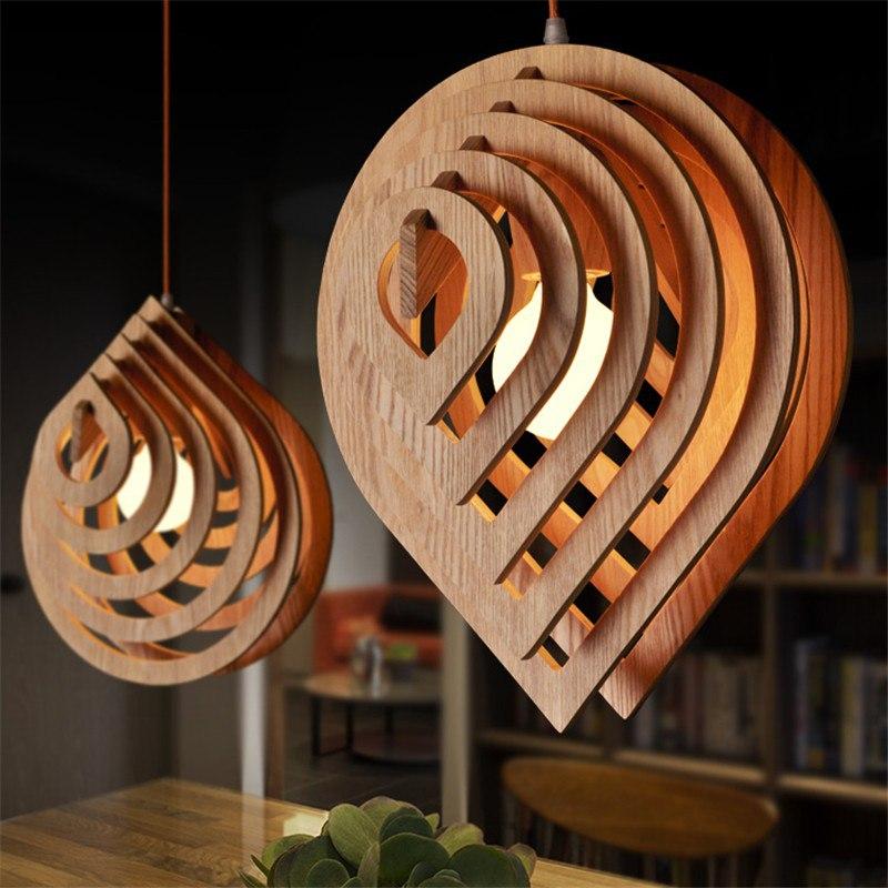 Laser Cut Lamp Water Drop Free CDR Vectors Art