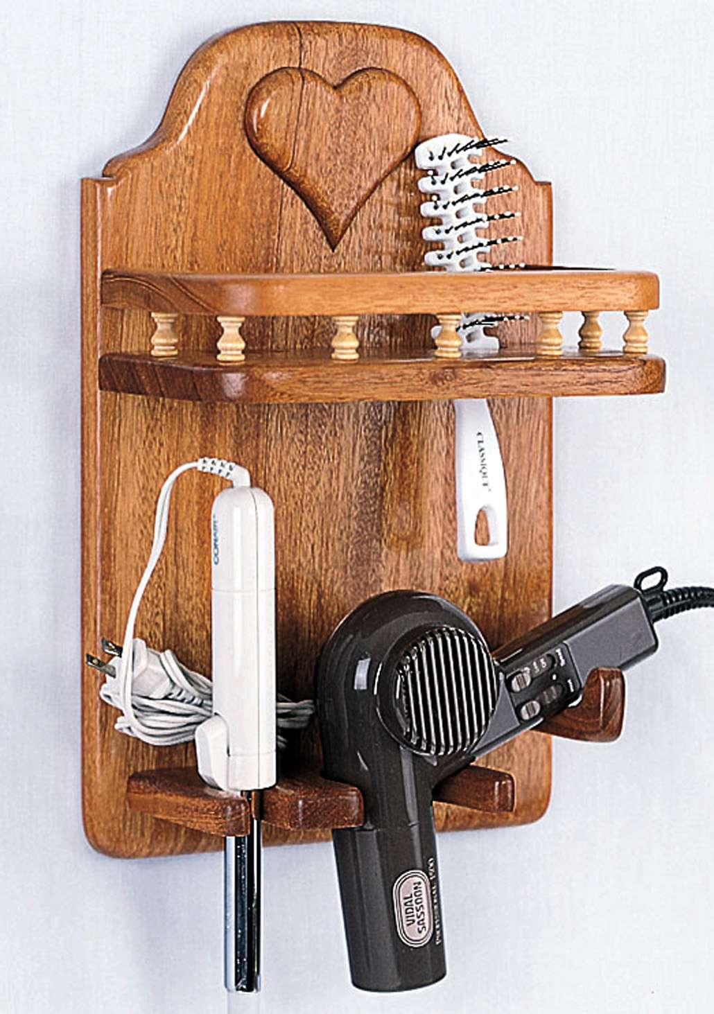 Shelf Dryer For Laser Cut Free CDR Vectors Art
