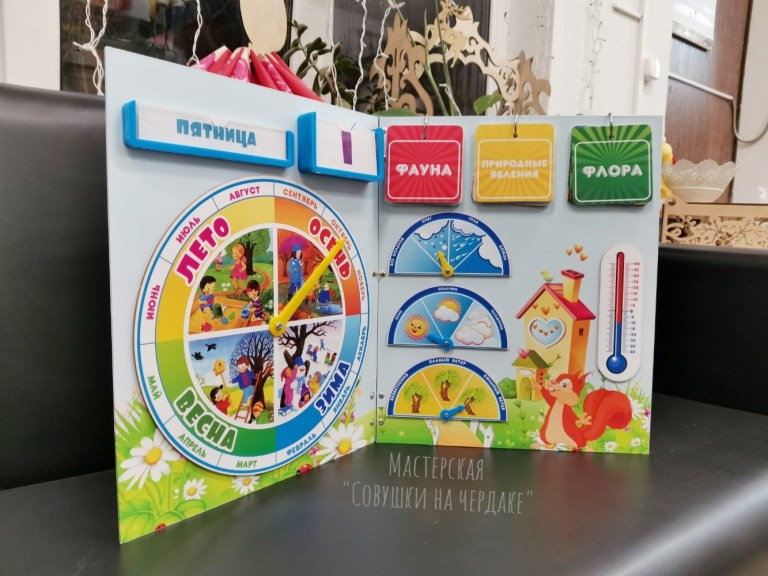 Learning Stand For Childrens Laser Cutting Free CDR Vectors Art