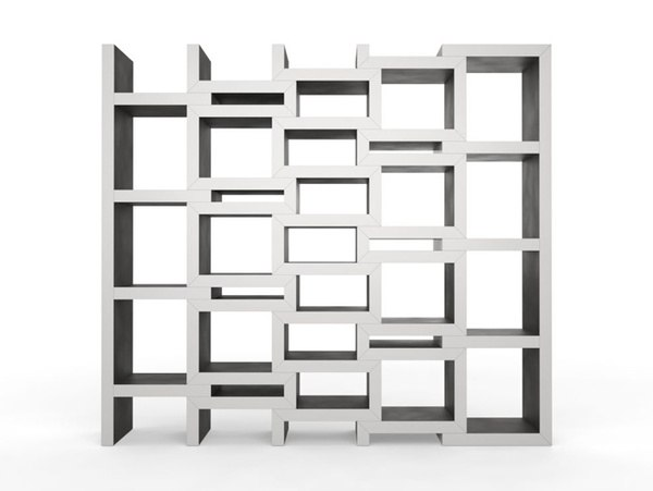Expandable Furniture Pulls Out All The Stops For Your Space For Laser Cut Free CDR Vectors Art