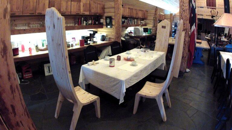 Parametric Layer Chair For Laser Cut Free CDR Vectors Art