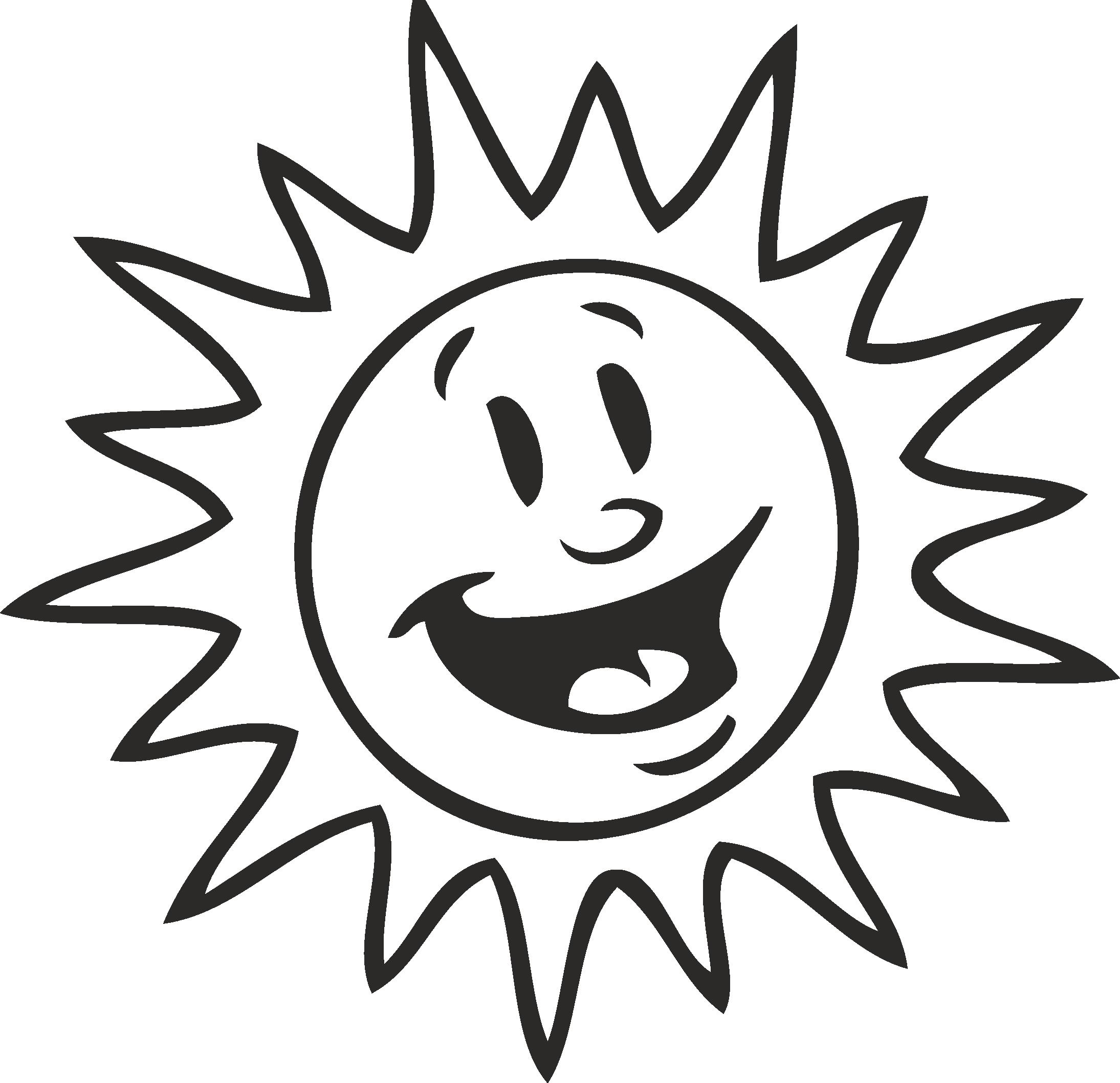 Solar Happy Emotions # 04 Free CDR Vectors Art