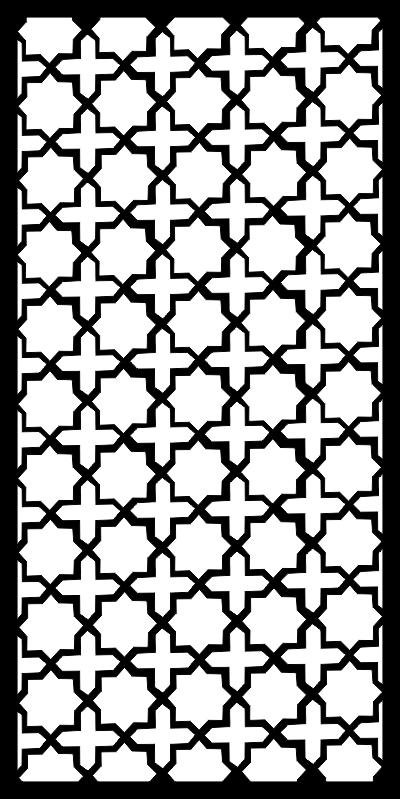 Seamless Pattern Free CDR Vectors Art