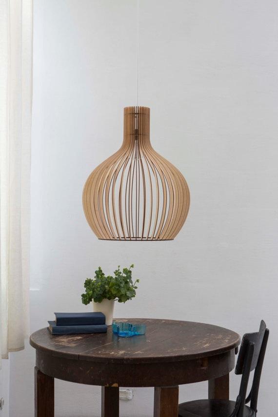 Ceiling Lamp pear Vector Layout Free CDR Vectors Art