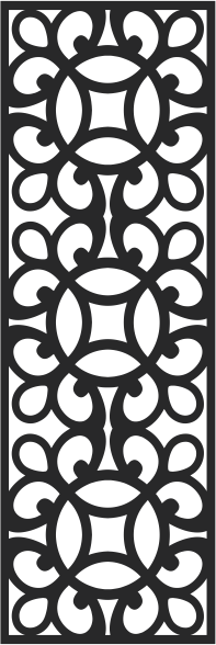 Screen Patterns Free CDR Vectors Art