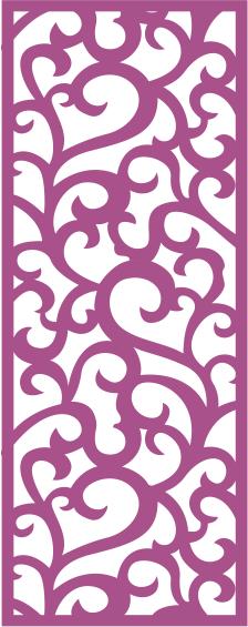 Floral Patterns design Seamless Free CDR Vectors Art