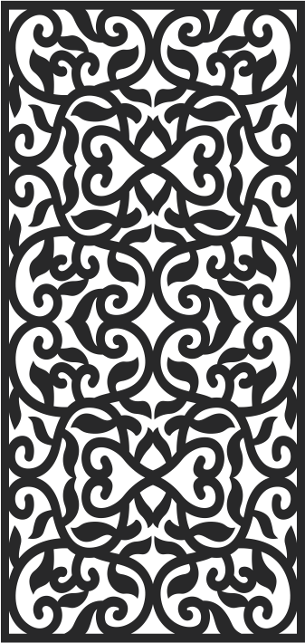 Swirls background black and white Free CDR Vectors Art