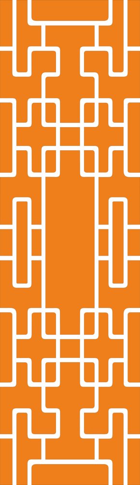 Line Square Pattern Free CDR Vectors Art