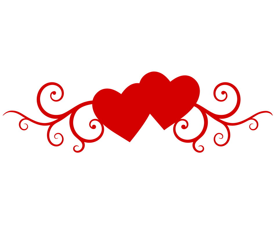 Happy Valentine's Day Stickers Free CDR Vectors Art