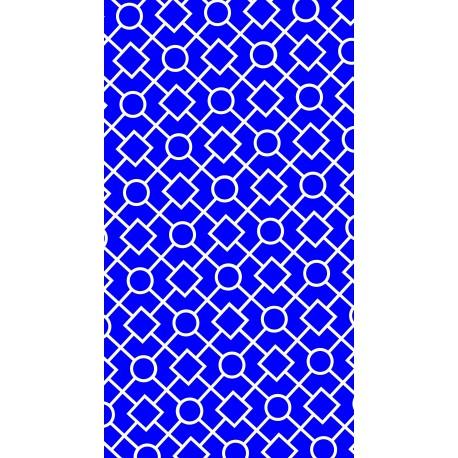 Cnc Panel Laser Cut Pattern File Cn m23 Free CDR Vectors Art