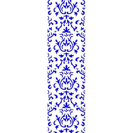 Cnc Panel Laser Cut Pattern File Cn m30 Free CDR Vectors Art