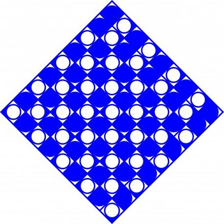 Cnc Panel Laser Cut Pattern File Cn m40 Free CDR Vectors Art