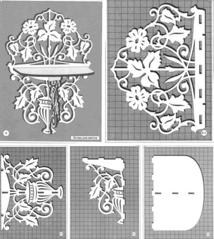 Collection Of Screens White Vaza S Cvetami Free CDR Vectors Art