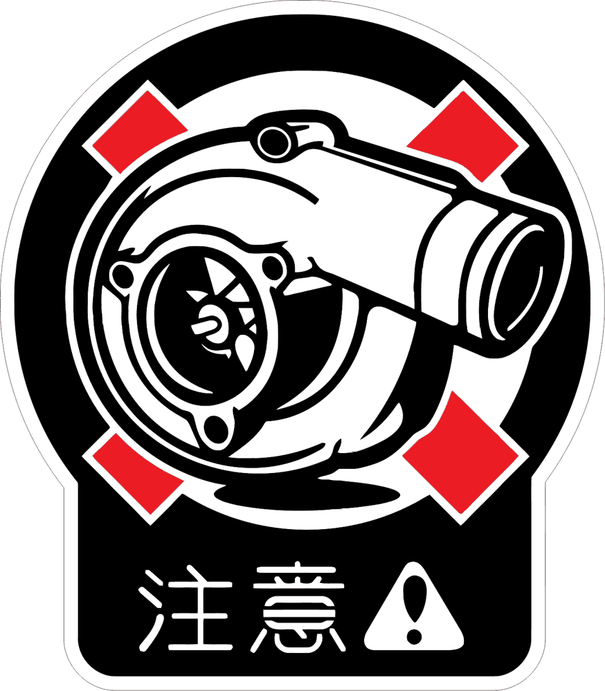 Jdm Fusion Logo Free CDR Vectors Art