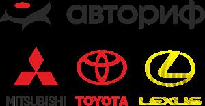 Avtorif Logo Free CDR Vectors Art