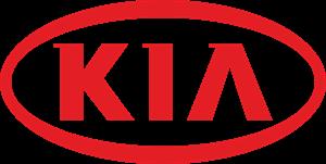 KIA Logo Free CDR Vectors Art