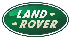 Land Rover Logo Free CDR Vectors Art
