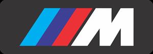 Motorsport BMW Logo Free CDR Vectors Art
