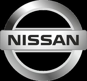 Nissan Logo Free CDR Vectors Art