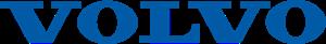 Volvo Logo Free CDR Vectors Art