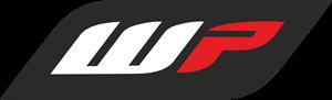 Wp Logo Free CDR Vectors Art