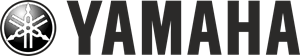 Yamaha Logo Free CDR Vectors Art