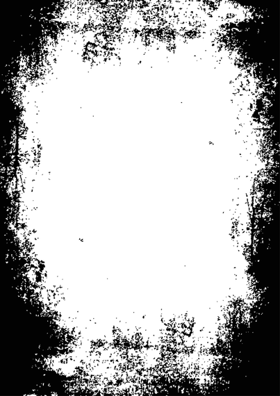 Dccanim Grunge Free CDR Vectors Art