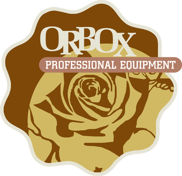 Professional Equipment Free CDR Vectors Art