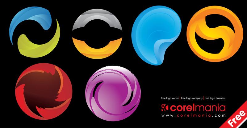 Symbols Free CDR Vectors Art