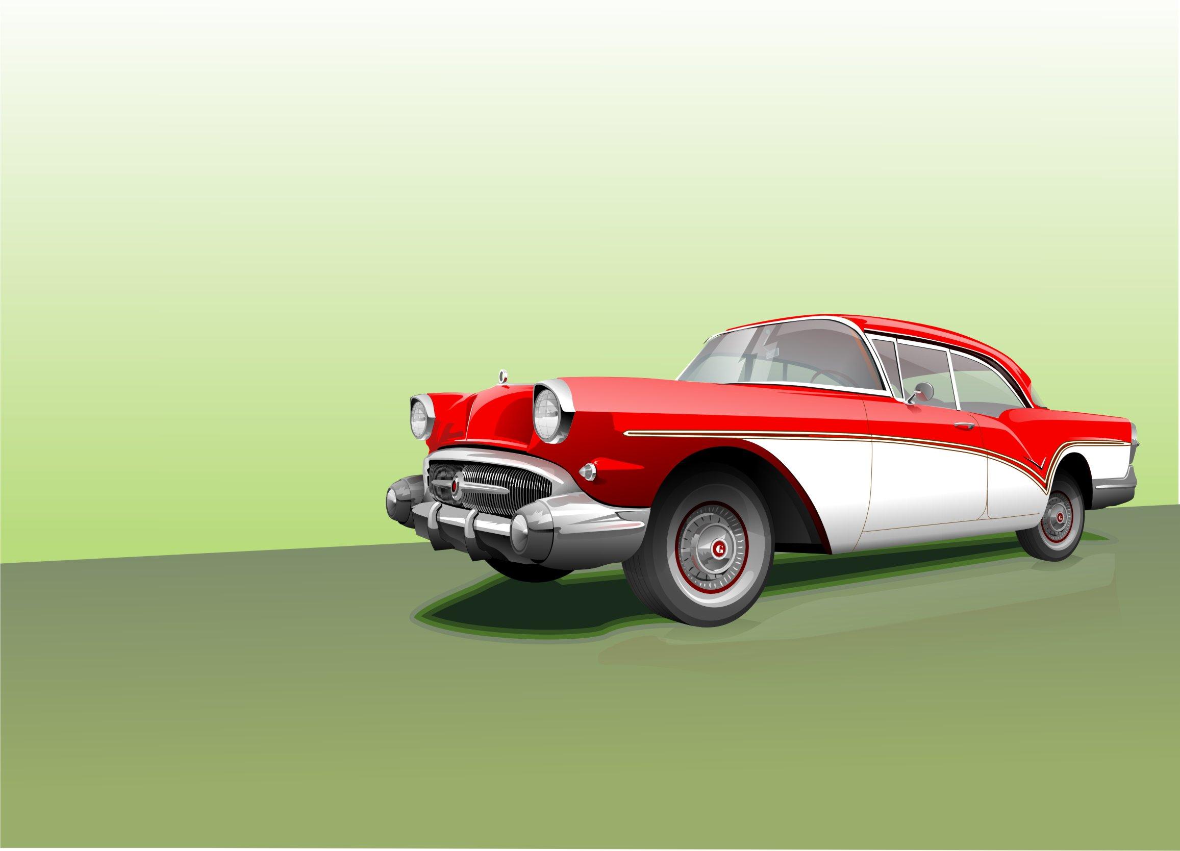 Auto Clip Art Hsjc Free CDR Vectors Art