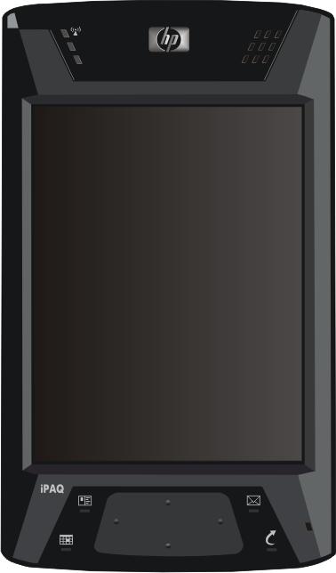 Mobile Phone Clipart 4700 Free CDR Vectors Art