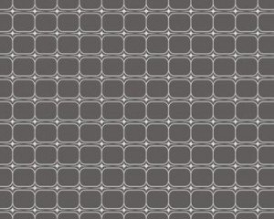 New Stock Pattern Clip Art Free CDR Vectors Art